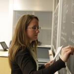 Všetko o: Pôžička pre učiteľov