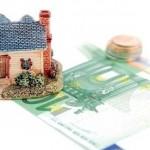 Všetko o: Hypotéka