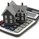 Všetko o: Hypotekárna kalkulačka