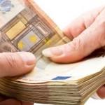 Všetko o: Rýchle pôžičky