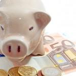 Všetko o: Krátkodobé pôžičky