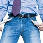 Všetko o: Pôžičky pre nezamestnaných