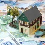 Všetko o: Dom alebo byt na splátky