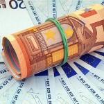 Všetko o: Úvery a pôžičky v bankách