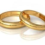 Všetko o: Pôžičky pre mladomanželov