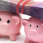 Všetko o: Hypotéky bez dokladovania príjmu