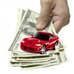 Všetko o: Výhodná pôžička na auto