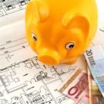 Všetko o: Porovnanie hypoték