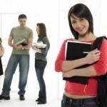 Všetko o: Hypotéky pre mladých