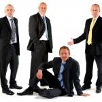 Všetko o: Podnikateľské úvery