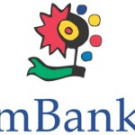 Všetko o: Hypotéky od mBank