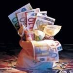 Všetko o: Malé pôžičky