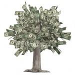 Všetko o: Revolvingový úver