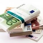 Všetko o: Pôžičky bez ručenia