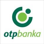 Všetko o: OTP banka
