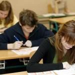 Všetko o: Pôžičky pre študentov