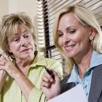 Všetko o: Pôžička pre dôchodcov
