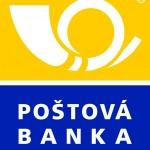 Všetko o: Poštová banka