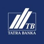 Všetko o: Tatra Banka