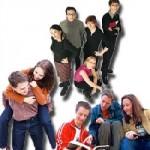 Všetko o: Pôžičky pre mladých